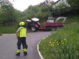 2020_05_09-Traktor-Bergung_001