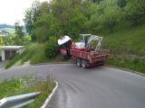 2020_05_09-Traktor-Bergung_002