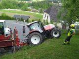 2020_05_09-Traktor-Bergung_007-bea