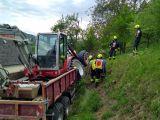 2020_05_09-Traktor-Bergung_010-bea