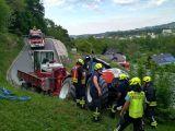 2020_05_09-Traktor-Bergung_012