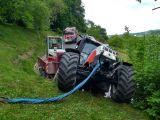 2020_05_09-Traktor-Bergung_015