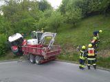 2020_05_09-Traktor-Bergung_020