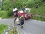 2020_05_09-Traktor-Bergung_021