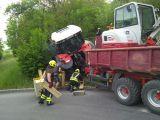 2020_05_09-Traktor-Bergung_024-bea