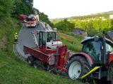 2020_05_09-Traktor-Bergung_027