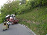 2020_05_09-Traktor-Bergung_032