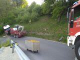 2020_05_09-Traktor-Bergung_034