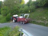 2020_05_09-Traktor-Bergung_037