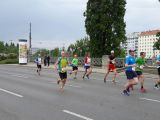 wings-for-life-world-run_2