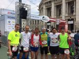 wings-for-life-world-run_8